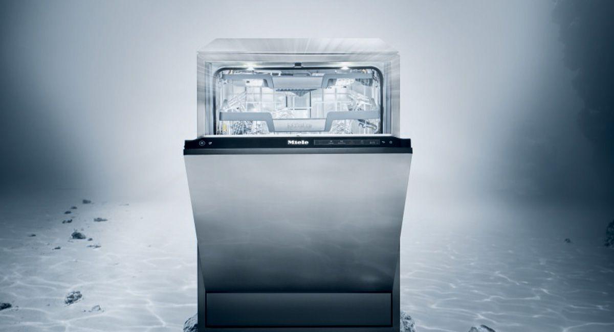 Spülmaschine küchenfachhändler isenbüttel horstmann